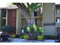 Home for sale: 11 Escondido Cir., #106,, Altamonte Springs, FL 32701