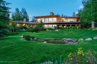 Home for sale: 173 Buchanan Dr., Aspen, CO 81611