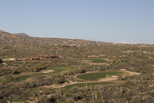 9502 E. Aw Tillinghast Rd. 39, Scottsdale, AZ 85262 Photo 4