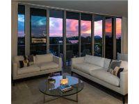 Home for sale: 801 S. Pointe Dr. # 401, Miami Beach, FL 33139