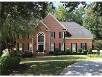 Home for sale: 304 Ivy Brook Ct., Alpharetta, GA 30004