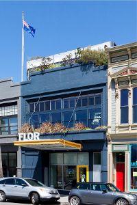 Home for sale: 2226 Bush St., San Francisco, CA 94115