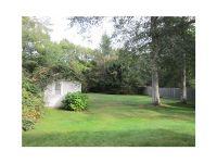 Home for sale: 0 Boston Neck Rd., Narragansett, RI 02882