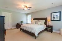 Home for sale: 725 Elysian Fields Rd., Nashville, TN 37204
