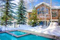 Home for sale: 2590 Evergreen Ln., Steamboat Springs, CO 80487
