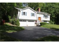 Home for sale: 49 Millstream Rd., Hebron, CT 06231