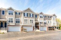 Home for sale: 516 Declaration Ln., Aurora, IL 60502