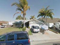 Home for sale: Paisley, Huntington Beach, CA 92646