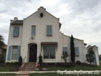 Home for sale: 623 Elysian Fields Dr., Lafayette, LA 70508