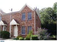 Home for sale: 1010 Talcon Dr., Marshallton, DE 19804