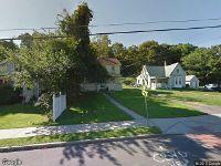 Home for sale: Mountain, Vernon, CT 06066