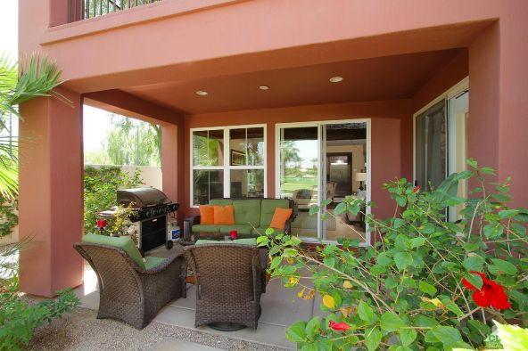 80292 Via Tesoro, La Quinta, CA 92253 Photo 24