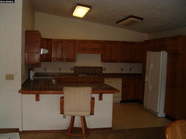 390 Main St., Haines, AK 99827 Photo 38