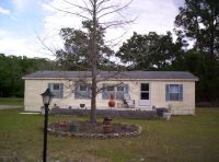 Home for sale: 4933 E. Stokes Ferry Rd., Hernando, FL 34442