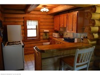 Home for sale: 102 Chadbourne Rd., Harmony, ME 04942