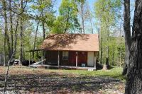 Home for sale: 273 Warrior Dr., Harriet, AR 72639
