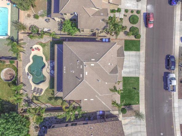 3852 E. Andre Avenue, Gilbert, AZ 85298 Photo 6