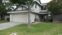 Home for sale: 9450 Trenholm Dr., Elk Grove, CA 95758