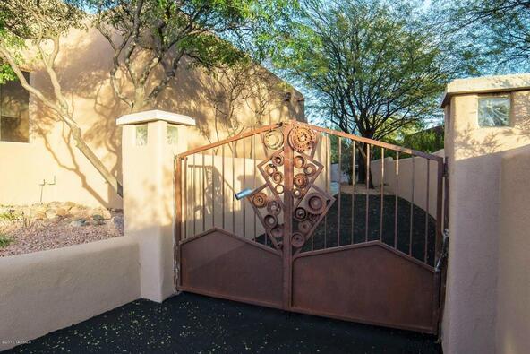 3098 N. Fennimore, Tucson, AZ 85749 Photo 15