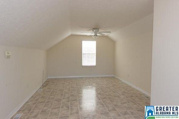 1370 Hollingsworth Rd., Jacksonville, AL 36265 Photo 28