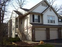 Home for sale: Streamwood, IL 60107