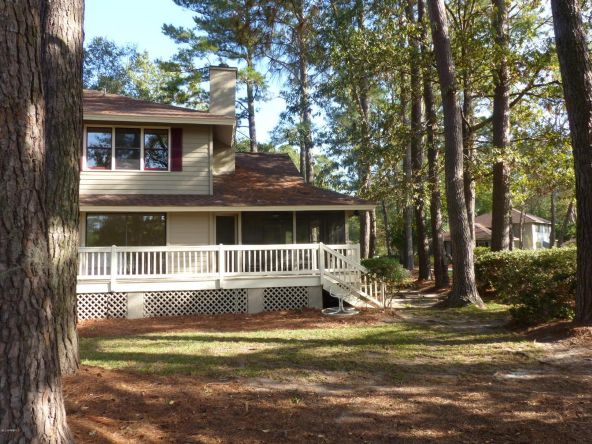 12 Heron Walk, Callawassie Island, SC 29909 Photo 13