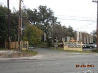 Home for sale: 8642 Fredericksburg Rd., San Antonio, TX 78240