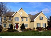 Home for sale: 14 Altemus Dr., Landenberg, PA 19350