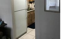 Home for sale: 4719 Vilabella Dr., Sebring, FL 33872
