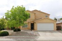 Home for sale: 10727 Stonebrook Pl. N.W., Albuquerque, NM 87114