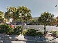 Home for sale: Double Eagle, Myrtle Beach, SC 29575