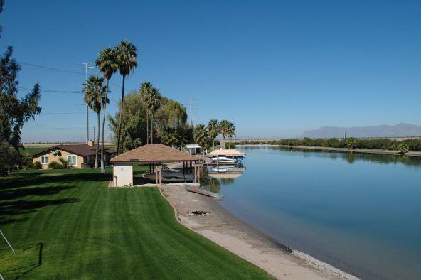 8554 E. Lake Rd., San Tan Valley, AZ 85143 Photo 45