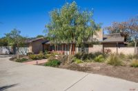 Home for sale: 1335 Deer Trail, Santa Ynez, CA 93460