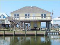 Home for sale: 2251 Sandpiper St., Dauphin Island, AL 36528