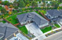 Home for sale: 6554 N. Fairborn Avenue, Meridian, ID 83646