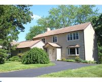 Home for sale: 205 Drakes Drum Dr., Bryn Mawr, PA 19010