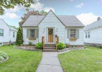 Home for sale: 3107 Grand Avenue, Davenport, IA 52803