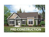 Home for sale: 160 Jonathan Creek Dr., Etowah, NC 28729