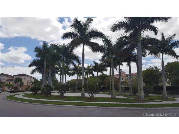 10022 Northwest 7th St., Miami, FL 33172 Photo 8