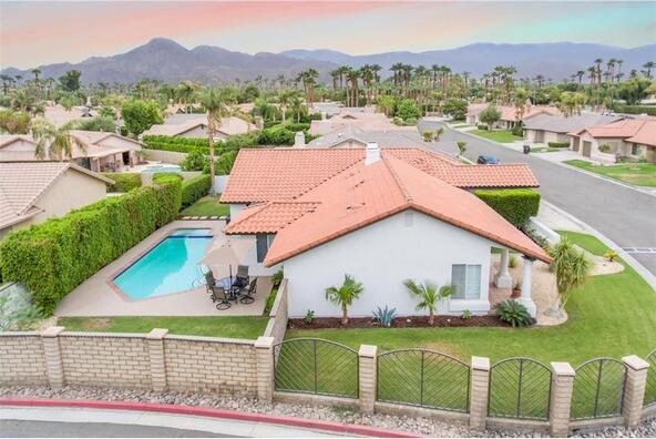 43768 la Carmela Dr., Palm Desert, CA 92211 Photo 57