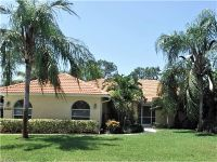 Home for sale: 10190 Brook Ridge Ln., Bonita Springs, FL 34135