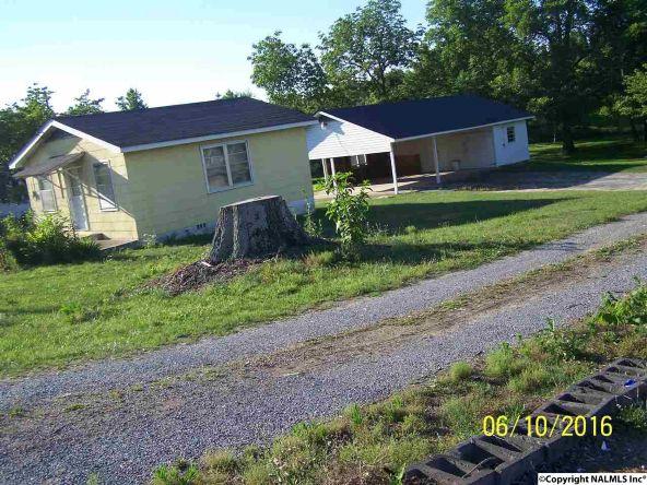 293 E. Main St., Rainsville, AL 35986 Photo 5
