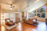 Home for sale: 68 Tanager Ln., Sedona, AZ 86336