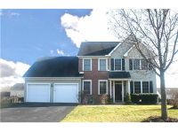 Home for sale: 4006 Donegal Dr., Bethlehem Twp, PA 18020