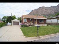 Home for sale: 1348 7th St., Ogden, UT 84404