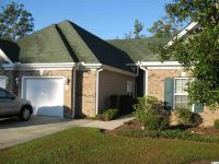 Home for sale: 301 Nut Hatch Ln., Murrells Inlet, SC 29576