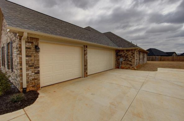13173 Hidden Valley Drive, Madison, AL 35756 Photo 11