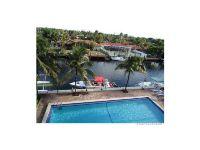 Home for sale: 2350 N.E. 135th St. # 604, North Miami, FL 33181