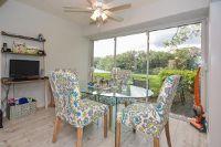 Home for sale: 17288 Boca Club Blvd., Boca Raton, FL 33487