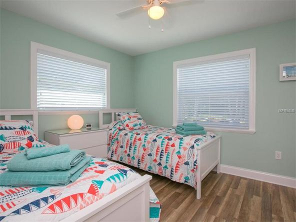 10316 Spoonbill Rd. W., Bradenton, FL 34209 Photo 18
